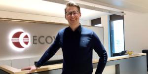 Was begeistert am Beruf des Wirtschaftsprüfers? - Ecovis Karriere