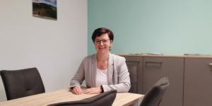 Job-Wechsel dank Active Sourcing - Ecovis Karriere