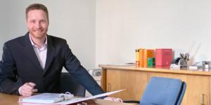 Wann wir Tools und Hilfe in der Personalarbeit für sinnvoll halten - Ecovis Karriere