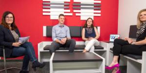 Ecovis im Vogtland bietet verschiedene Ausbildungswege - Ecovis Karriere