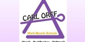 MusikOase – Welt-Musik-Schule Carl Orff Rostock - Ecovis & friends Stiftung