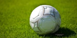 Fußball: Inklusionsturnier in München - Ecovis & friends Stiftung