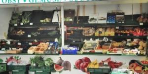 Weight Down Deal: Abnehmen und dabei Gutes tun - Ecovis & friends Stiftung