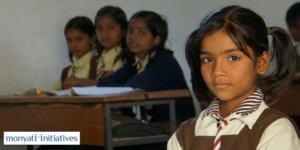 Bildung für Indien - Ecovis & friends Stiftung