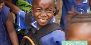 One Day, Waisenhaus Sierra Leone, Aktuelles I/2016 - Ecovis & friends Stiftung