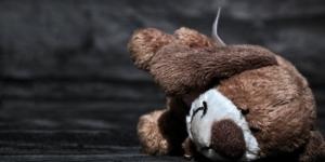 Karo e.V. Plauen, traumapädagogische Arbeit mit Kindern und Jugendlichen - Ecovis & friends Stiftung