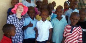 Tansania – Wie die nafasi Stiftung den Lockdown aktiv nutzte - Ecovis & friends Stiftung