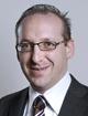 Marcel P. De Boni