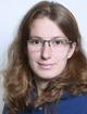 Irene Wälti