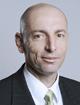 Werner C. Weber
