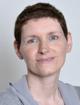 Susanne Weeber