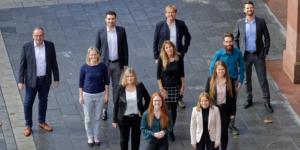 Bewerten Sie uns! - Ecovis Tauberbischofsheim