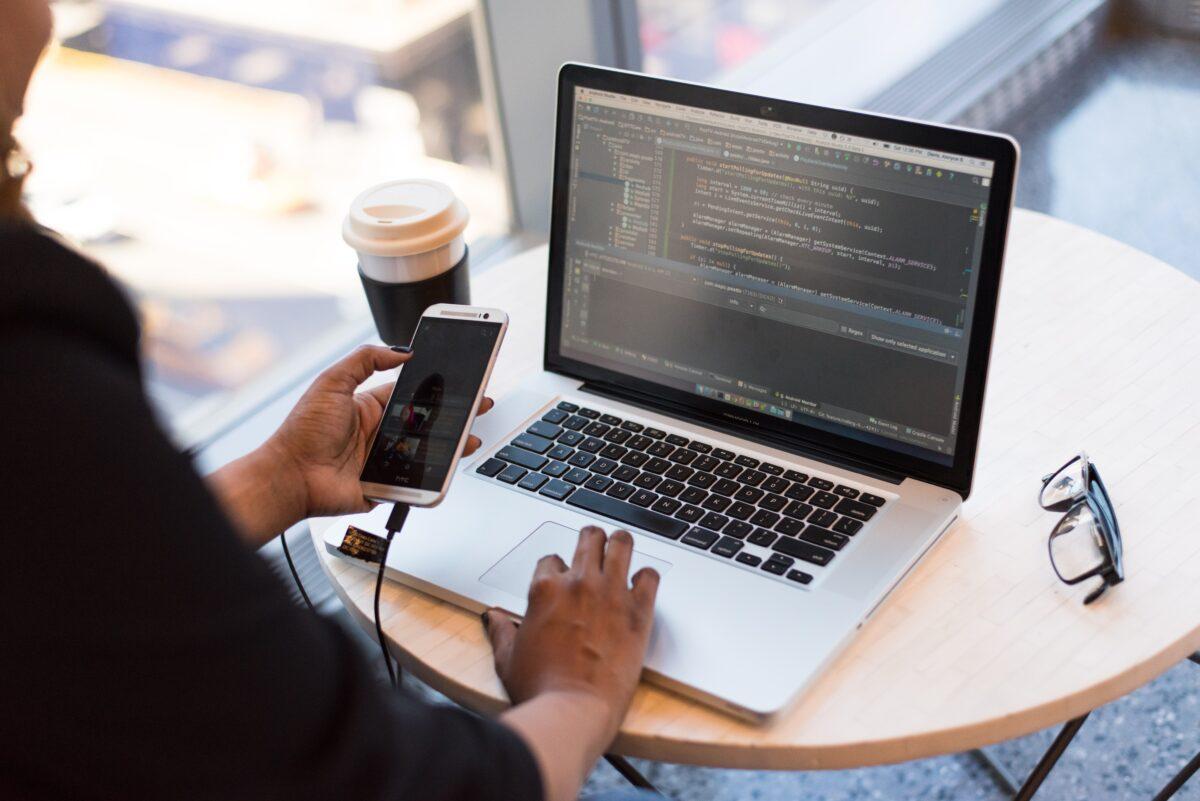 Änderungen des IfSG im Angesicht des Datenschutzes