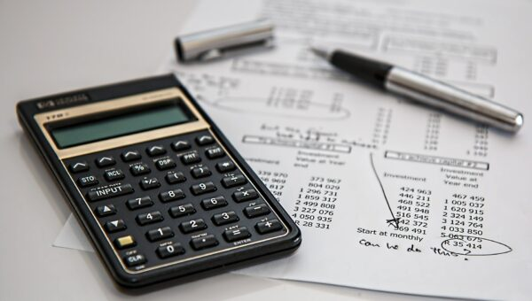Steuer- und sozialversicherungsfreier Bonus in Zeiten von Corona