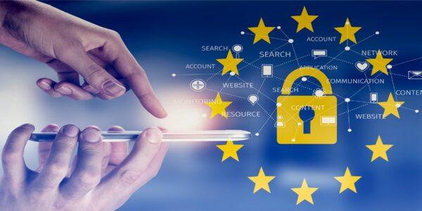 Datenschutz im Mietverhältnis