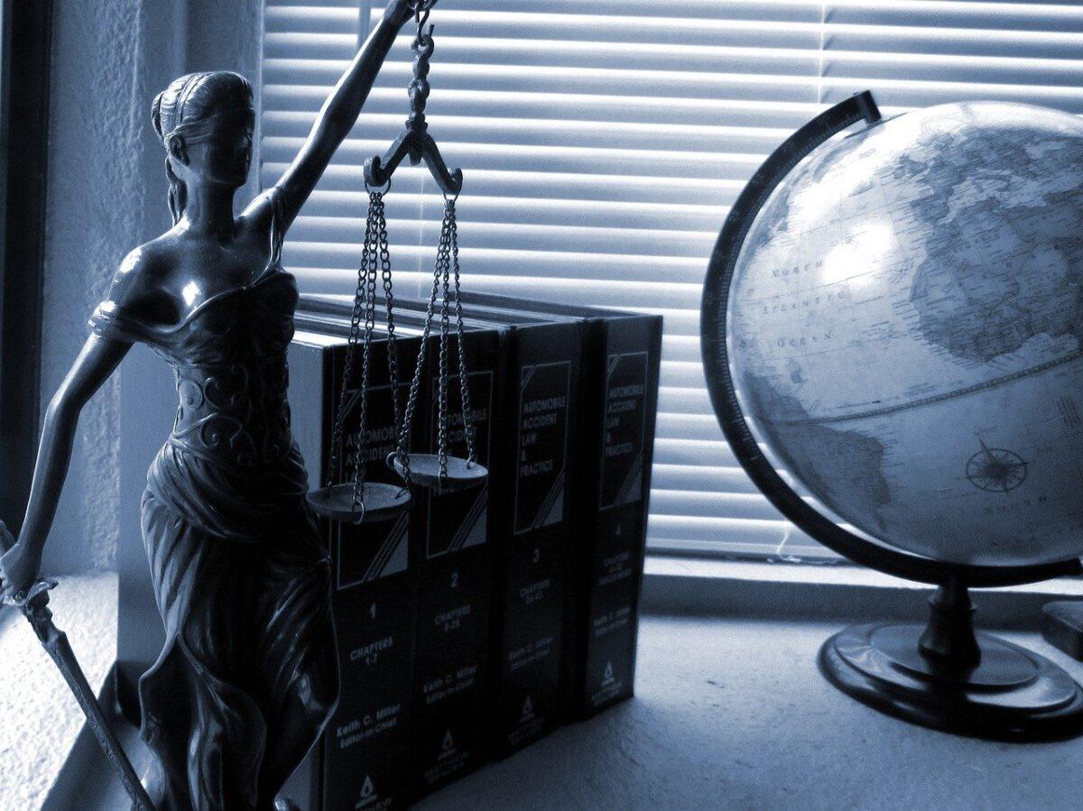 BGH zum Recht auf Vergessenwerden