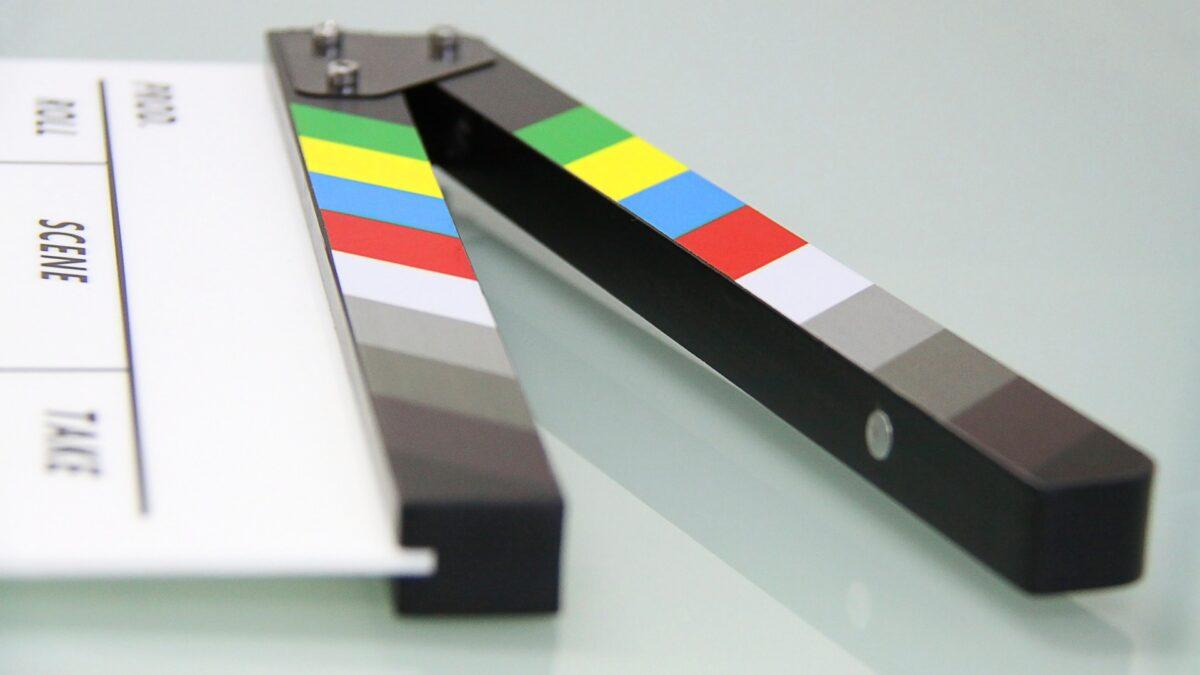 Herausgabe von Daten bei Urheberrechtsverletzung