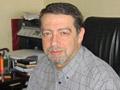 Legal Advisor in Turkey