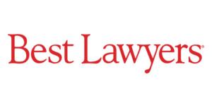 Best Lawyers 2020 - Ecovis Ukraine