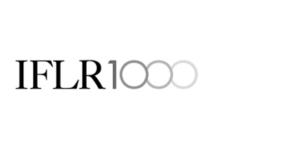 Financial and Corporate 2019. IFLR1000 - Ecovis Ukraine