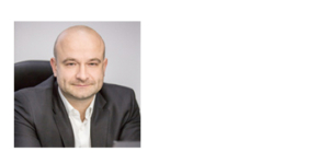 Client Choice. The Top 100 Best Lawyers in Ukraine 2014 - Ecovis Ukraine