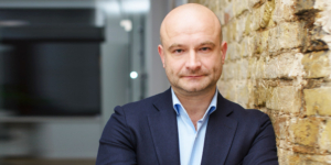 Oleg Bondar