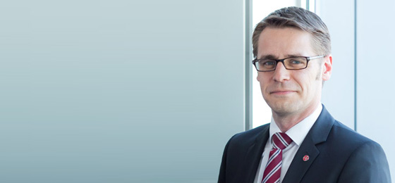Verband Insolvenzverwalter Deutschland e.V. (VID) legt Grundsätze eines vorinsolvenzlichen Sanierungsverfahrens vor
