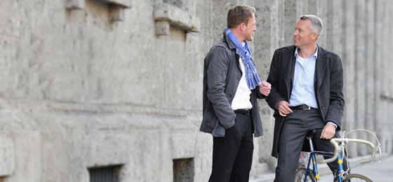 Ecovis Unternehmensberatung Rostock sucht eine/n Business Analyst/in.