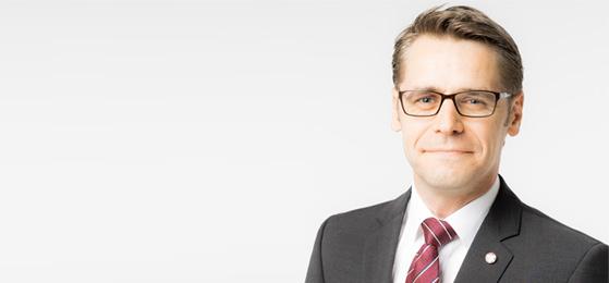 Aus der Praxis für die Praxis: Ecovis-Unternehmensberater Robert Kowalski gibt Tipps zum Controlling in kleinen und mittleren Unternehmen