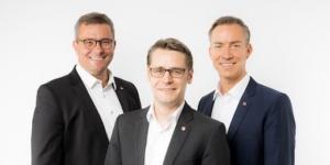Ecovis Berater-Team Nord - Ecovis Unternehmensberater