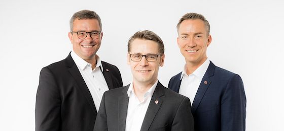 Ecovis Berater-Team Nord