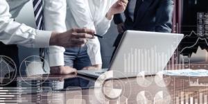 Datenanalyse: Big Data für Big Business - Ecovis Unternehmensberater
