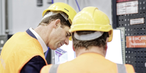 So bleiben Unternehmen handlungsfähig – 3 Antworten zur Corona-Krise - Ecovis Unternehmensberater