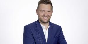 Andreas Bachmeier