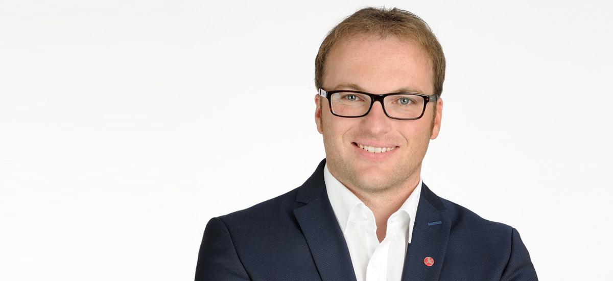 Rainer Priglmeier