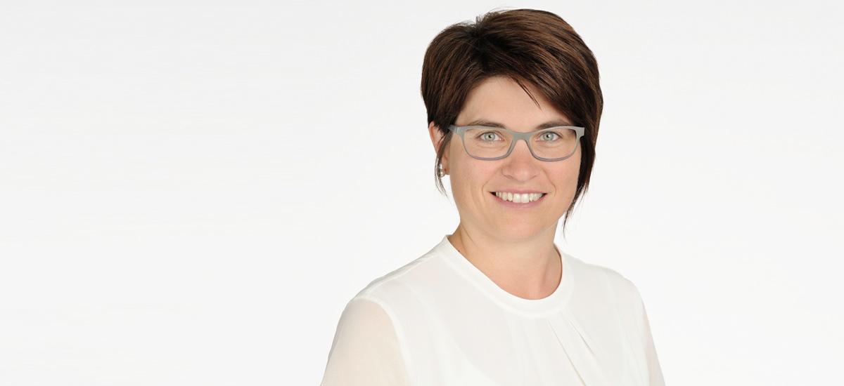 Tanja Sagmeister