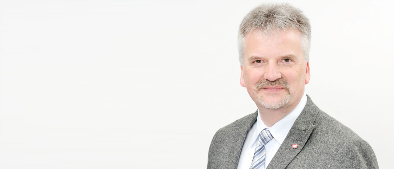 Steffen Wartenberg