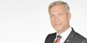 Christoph Zehme