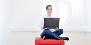 Die Tür für Veränderungen schließt sich wieder… - Ecovis Unternehmensberater