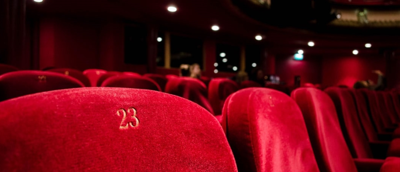 Corona: Hilfe für Kinos