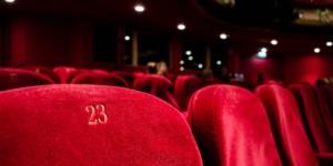 Corona: Hilfe für Kinos - Ecovis Unternehmensberater