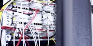 Neues Programm fördert nun auch Umsetzung der Digitalisierung im Mittelstand - Ecovis Unternehmensberater