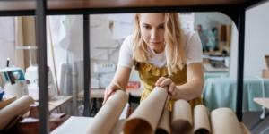Überbrückungshilfe: Warum kommt das Geld nicht bei den Unternehmen an? - Ecovis Unternehmensberater