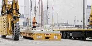 Überbrückungshilfe verlängert: mehr Unternehmen sollen nun profitieren - Ecovis Unternehmensberater