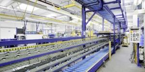 Überbrückungshilfe: Antragsfrist verlängert und Änderungen möglich - Ecovis Unternehmensberater