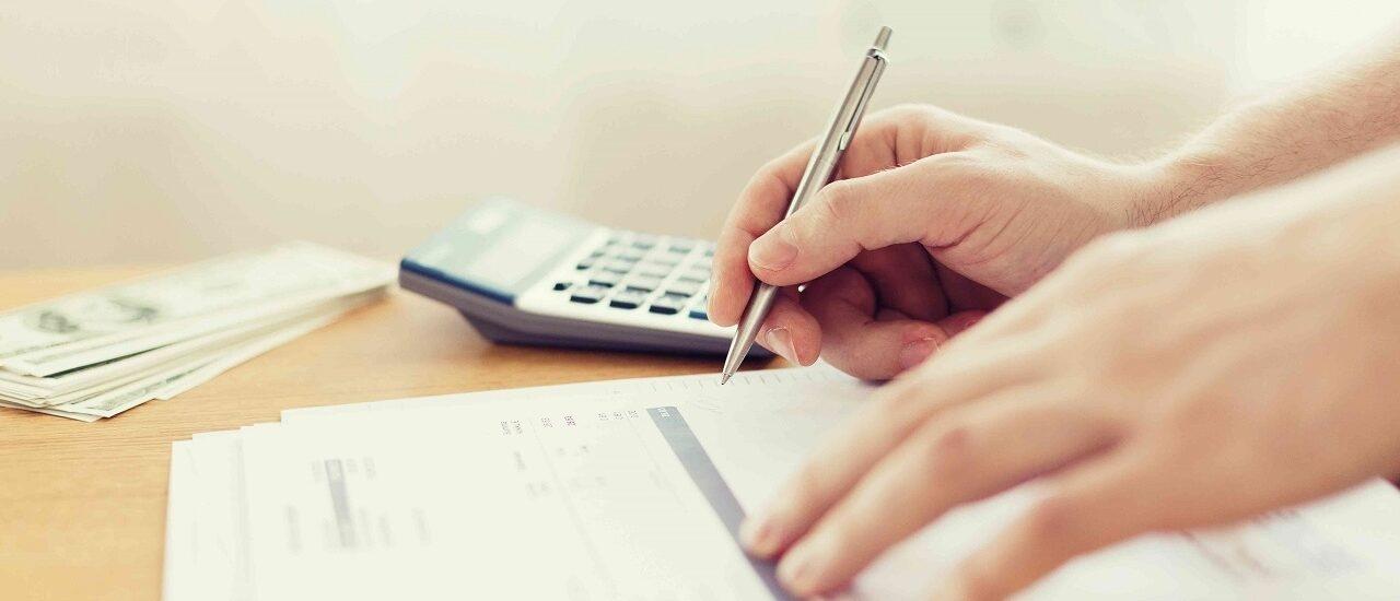 Liquiditätsplanung: Die Geldströme im Griff behalten