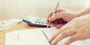 Liquiditätsplanung: Die Geldströme im Griff behalten - Ecovis Unternehmensberater