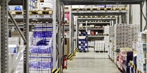 Novemberhilfe: Das bringt die Wirtschaftshilfe für Unternehmer - Ecovis Unternehmensberater