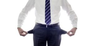 COVInsAG: Wer im Januar keinen Insolvenzantrag stellen muss - Ecovis Unternehmensberater