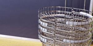 Überbrückungshilfe III: erleichterter Zugang und höhere Förderung - Ecovis Unternehmensberater